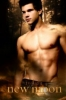 Free Jacob Black Screensaver