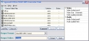ApecSoft IVR to WMV MP3 Converter