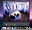 DawnArk Mac WebCam Recorder