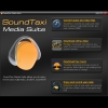 1A SoundTaxi Media Suite