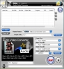 Abdio Audio Video Converter