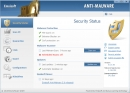Emsisoft Anti-Malware