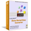 1A Cucusoft DVD to iPhone Converter Suit