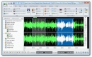 Editor de Archivos de Audio MP3 2011 (Mp3 Audio Editor 2011)
