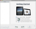 iCoolsoft iPad Manager for Mac