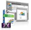Digital Photo Recovery Software (Mac)