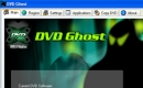DVD Ghost