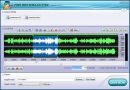 Free MP3 Cutter Ultimate