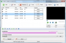 PC MP4 to WMV Converter