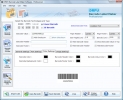 Business Barcode Maker