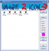 free Image 2 Icon Converter