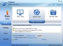 Kingsoft Free Antivirus