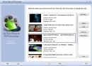 All Free Video to PSP Converter