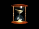 3D Realistic Hourglass Screensaver