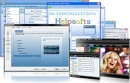 Visual Basic 6.0 HelpVistaXPDiamond