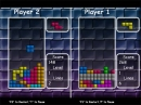 EIPC Free Tetris