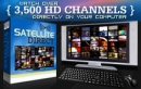 Satellite Direct Tv Pc Software