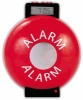 Alarm Systems