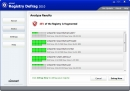 Simnet Registry Defrag 2011