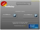 PalRelay