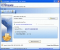 Change Outlook PST Format (Cambiar Formato de PST de Outlook) (Change Outlook PST Format)