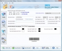 Barcode Software Free