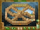 Mahjongg Artifacts 2 es un Juego Gratuito. (Mahjongg Artifacts 2 Free Game)