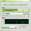iXcelerator