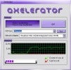 Axelerator