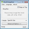 Moo0 ImageSizer