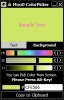 Moo0 ColorPicker
