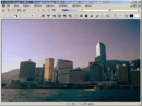 Free Image Editor