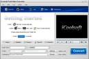 iCoolsoft Total Video Converter