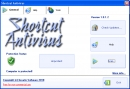 Shortcut Antivirus
