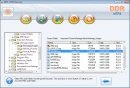 Data Recovery Software NTFS
