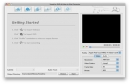 SnowFox DVD &amp; Video to iPod Converter for Mac