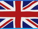 UK Flag Animated Wallpaper - Papel Tapiz Animado Bandera del Reino Unido (UK Flag Animated Wallpaper)