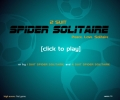spider solitaire, 2 suit