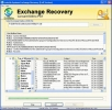 Exchange Database Recovery Tools