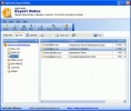 Export Lotus Notes Database