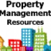 Texas Property Management Companies