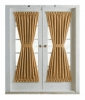 Curtains And Window Treatments - Puzzle