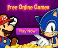 Cool Online Games - Puzzle
