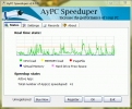 AyPC Speeduper