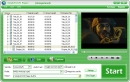 iOrgSoft DVD Ripper Trial Version