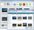 Visual SlideShow