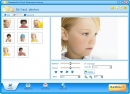 ThunderSoft Flash Slideshow Factory