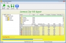 Fix Winzip files software