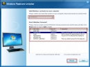 Windows Password Unlocker Enterprise