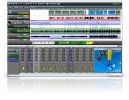 Mixcraft 5